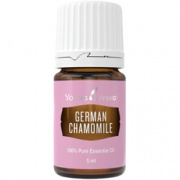 Эфирное масло German Chamomile Essential Oil